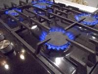 Изображение: Газовая поверхность.