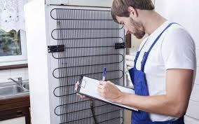 Зображення: Скільки коштує ремонт холодильника
