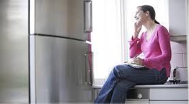 Зображення: Викликати майстра по ремонту холодильника